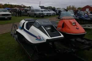 Photo Gallery – Jefferson County Snowmobile Alliance