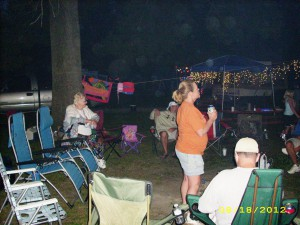 Picture_624